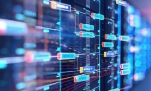 欧洲服务器怎么样 欧洲服务器租用方案推荐