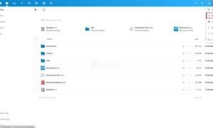 Linode利用Nextcloud把对象存储作为外部存储教程