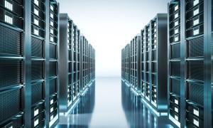 Megalayer香港服务器远程桌面连接超出最大连接数的解决方案