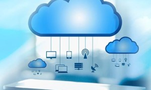 SugarHosts云服务器开启访问端口的教程