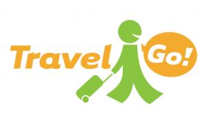 travel域名怎么样 travel域名注册价格