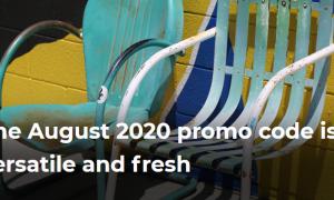 Name.com八月优惠活动 com域名只需$8.99