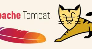 Tomcat:一款常见免费的Web服务器