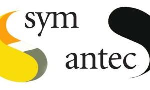 选择Symantec SSL证书的七大理由