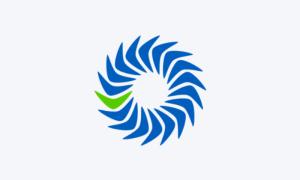 CentOS安装Virtualmin控制面板教程