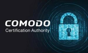 Comodo OV SSL证书申请费用是多少