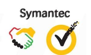 Symantec SSL证书可以帮助企业赢得客户