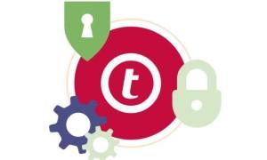 Thawte的https证书具备哪些优势