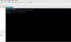 Xshell使用技巧(一):复制粘贴