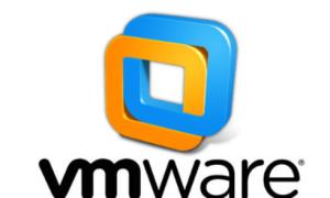 VMware安装Centos 7完整图文教程