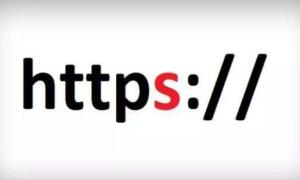 GeoTrust DV SSL证书申请价格与申请流程