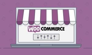 WooCommerce建站教程 WooCommerce使用教程