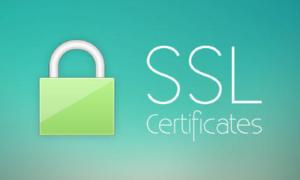 必看!SSL证书选择和购买指南