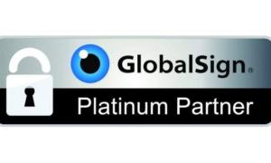 GlobalSign将重新颁发AATL文档签名证书