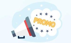 NameSilo域名活动更新 .shop域名超低0.8折优惠