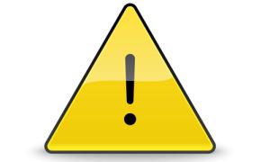 Globalsign证书过期了怎么办?Globalsign证书续期指南
