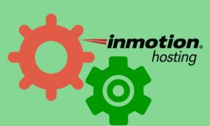 InMotionHosting优惠码 优惠活动整理汇总