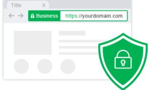 EV SSL证书申请资料 EV SSL证书申请流程