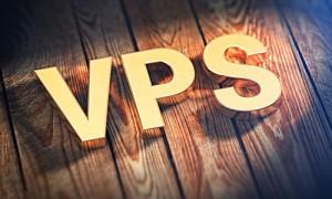 HostEase上线多款VPS云主机方案 低至$7.9/月