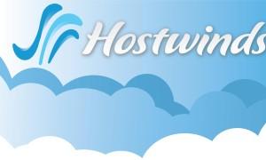 Hostwinds使用过程中的常见问题解答