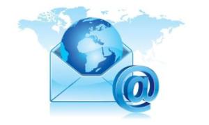 国内四大企业邮箱测评