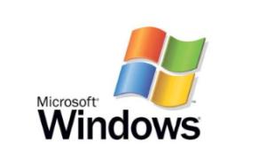 微软代码签名证书多少钱