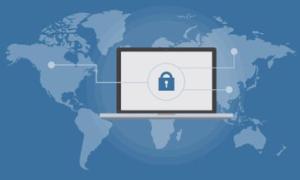 Symantec SSL证书申请流程及购买价格