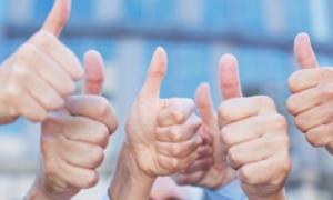 """DigiCert被评选为安全软件类别的""""最佳商业奖"""""""