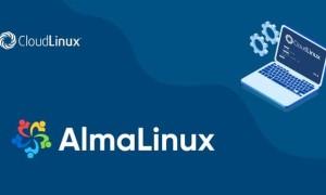 CloudLinux将推出AlmaLinux取代CentOS