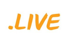.live域名注册有价值吗