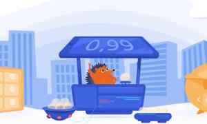 2021年Namecheap域名仅需99美分活动优惠更新