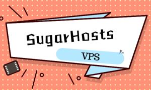 SugarHosts VPS自动关机或重启的可能原因及其解决方法