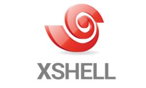 Xshell常用命令 Xshell命令大全