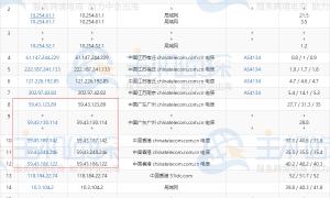 RAKsmart香港服务器和日本服务器对比评测