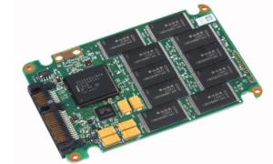 香港服务器配置SSD固态硬盘有什么优势?
