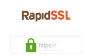 RapidSSL证书购买指南 RapidSSL证书申请价格