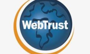 GlobalSign证书通过Webtrust审计认准的证书品牌