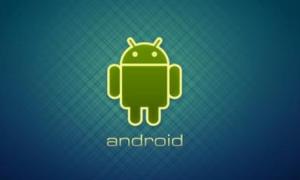 Android代码签名证书使用指南