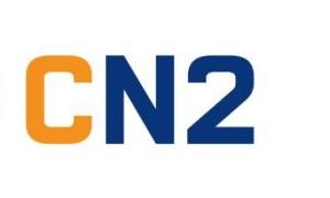 CN2 VPS怎么样 便宜CN2 VPS推荐