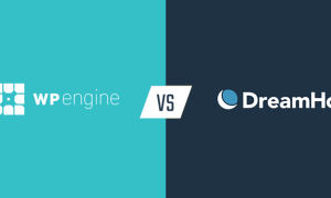 WP Engine和DreamHost两大美国主机哪个好
