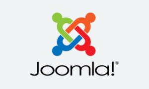 为什么选择Joomla?Joomla好不好?