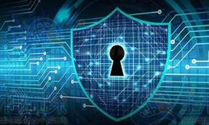 什么是域名隐私保护 如何获得域名隐私保护