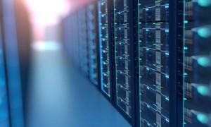 iON云服务器如何调整硬盘分区大小