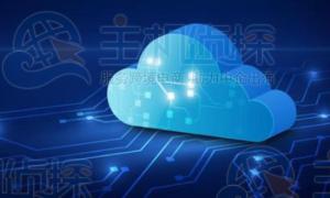 Hostwinds云服务器连接失败的原因有哪些 如何解决