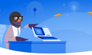 Namecheap电子邮件优惠 低至半价促销