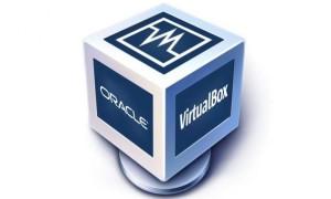 VirtualBox 6.1.20版本发布 更新内容介绍