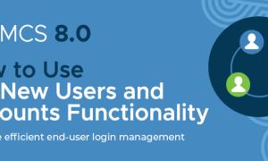 WHMCS如何使用新的用户和帐户功能