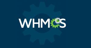 WHMCS:热门好用的域名主机管理软件