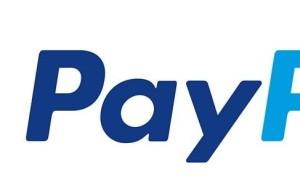 Vultr无法使用PayPal付款真相
