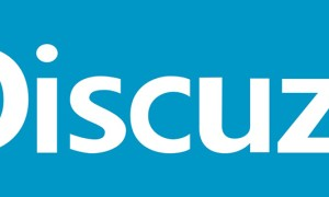 Discuz! :一款知名的社区BBS论坛软件系统